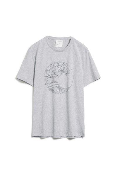 ARMEDANGELS Shirt 10565756