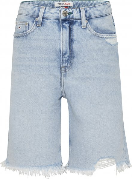 TOMMY JEANS Shorts 10602613
