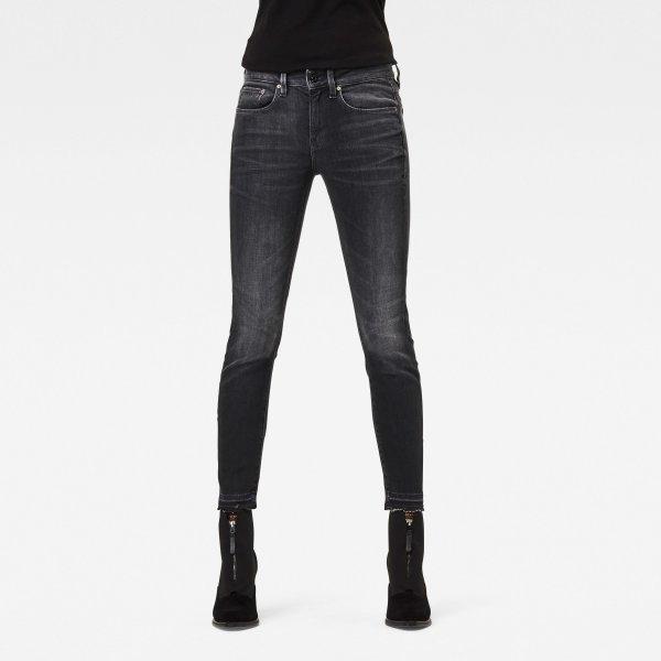 G-STAR Jeans 10617005