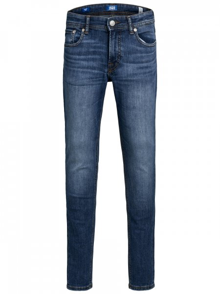 Jack&Jones Jeans 10506892