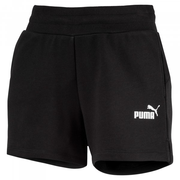 PUMA Trainingshose 10484936