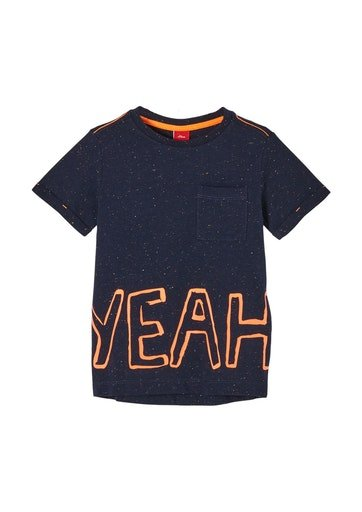 S.OLIVER T-Shirt 10623345