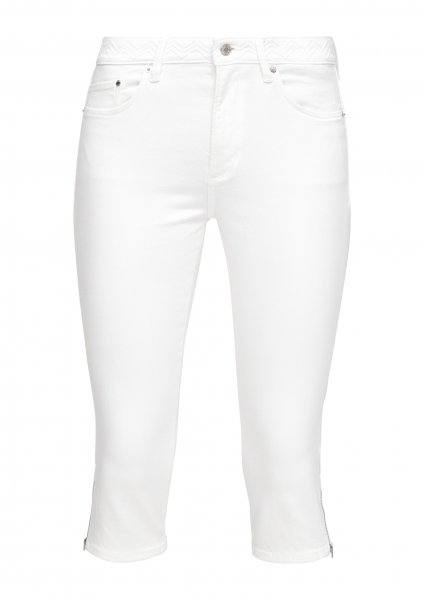 S.OLIVER Capi-Jeans 10629793