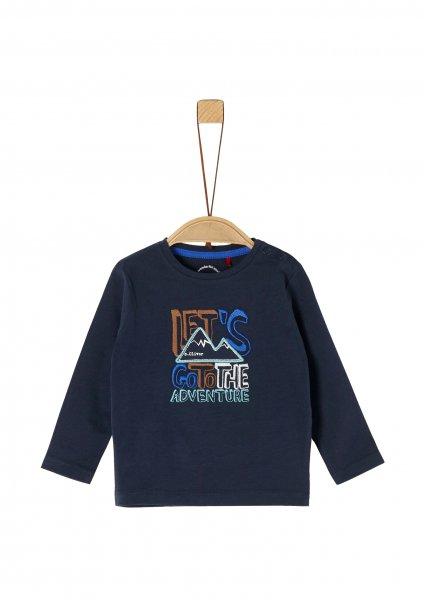 S.OLIVER Shirt 10604642