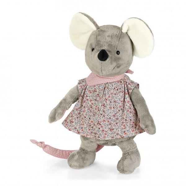 STERNTALER Kuscheltier Maus Mabel 10607658