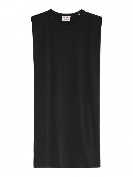CATWALK JUNKIE Kleid Rosie 10621251