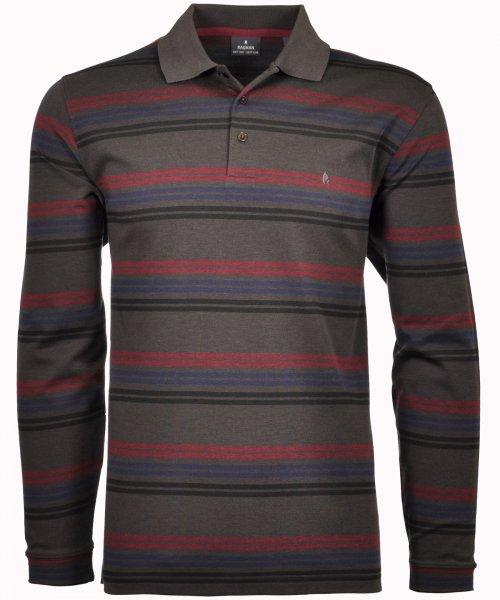 RAGMAN 1/1 Poloshirt 10615138