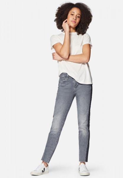 MAVI Jeans SOPHIE 10570369