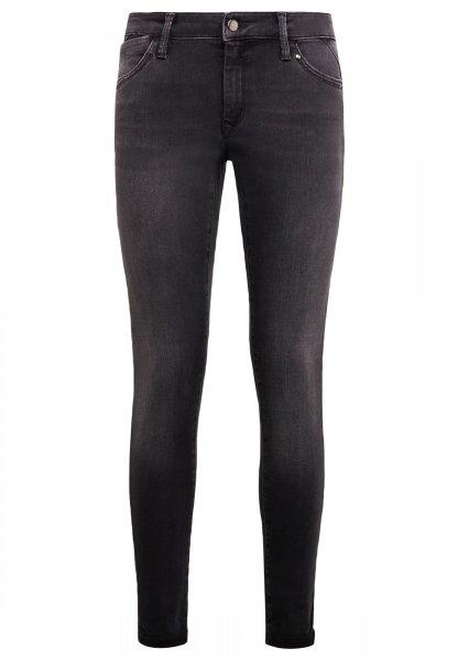 MAVI Jeans LEXY 10537579