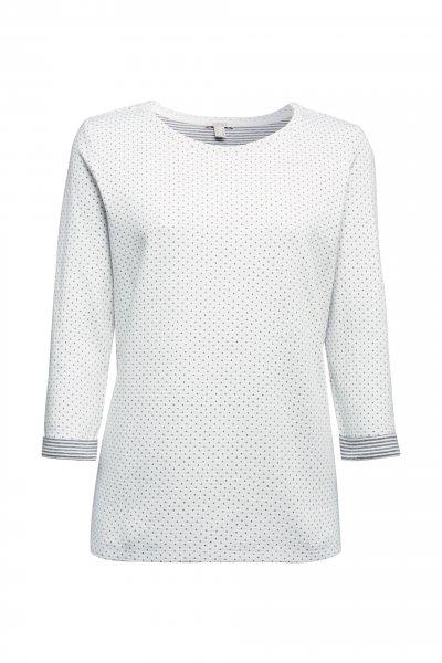 ESPRIT CASUAL Shirt 10583394