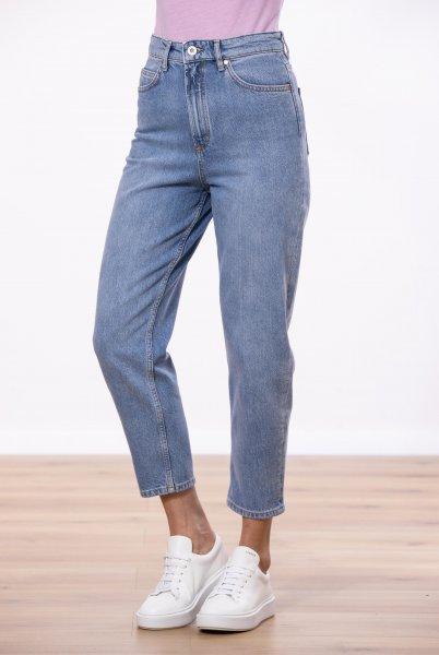 MARC O´POLO Jeans 10615546