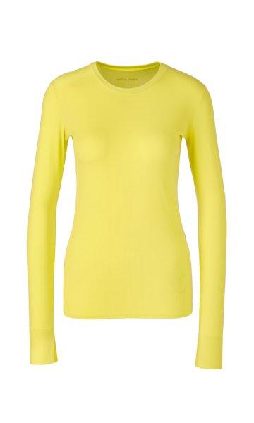 MARC CAIN Shirt 10589596