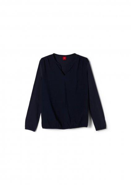 S.OLIVER Shirt 10602085