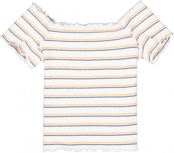 GARCIA T-Shirts 10619682