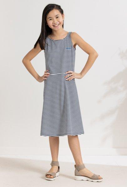 WÖHRL - bioRe® Kleid 10619692