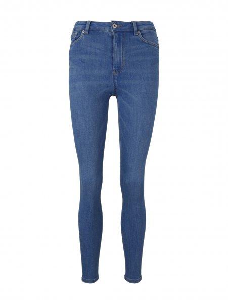 TOM TAILOR DENIM Jeans 10623034