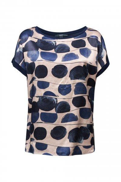 ESPRIT COLLECTION T-Shirt 10586756