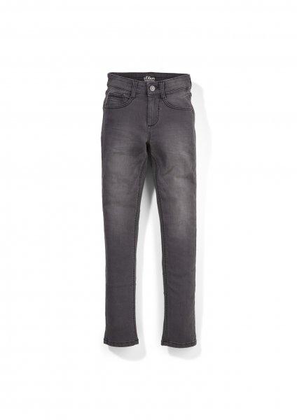 S.OLIVER Jeans 10589647