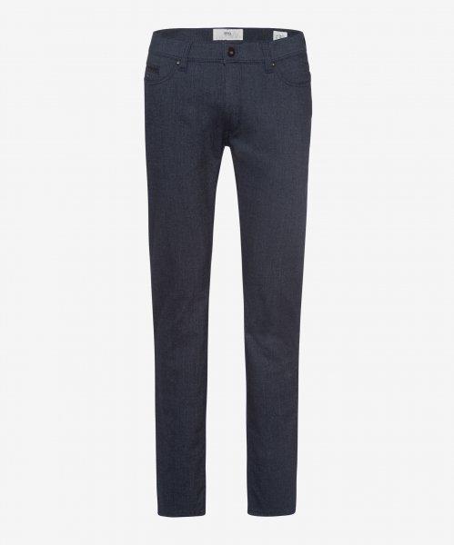 BRAX Jeans 10580355