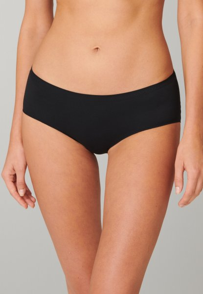 SCHIESSER Invisiblesoft Panty 10620556