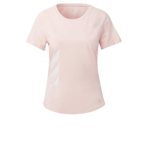 ADIDAS Shirt 10569820
