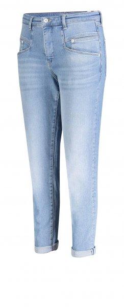 MAC Rich Carrot Jeans 10611396