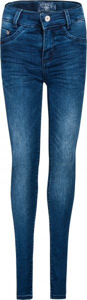 BLUE EFFECT Girls Jeans Fit Superslim 10535430