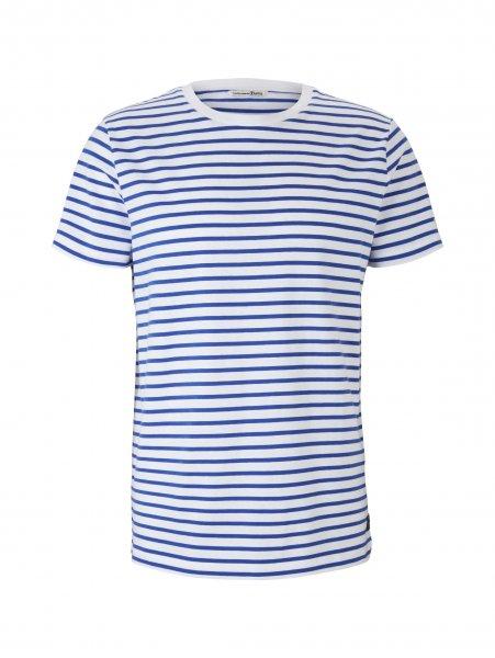 TOM TAILOR DENIM T-Shirt 10625045