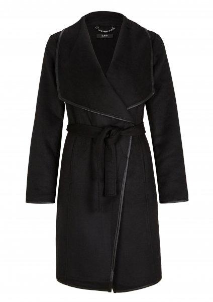 S.OLIVER BLACK LABEL Mantel 10589941