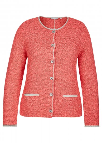 RABE Strickjacke 10603834
