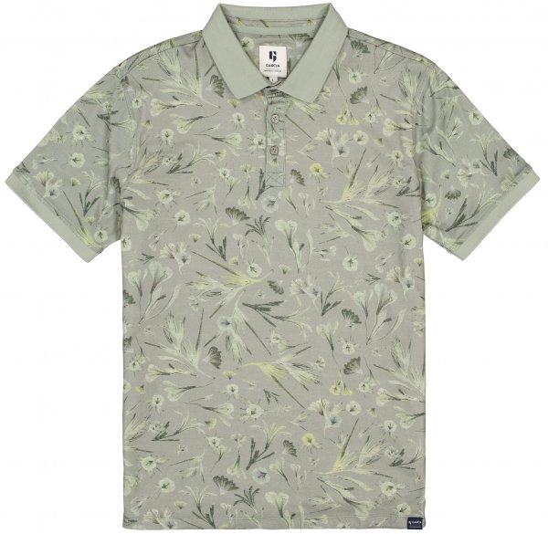 GARCIA Poloshirt 10620250