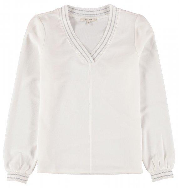 GARCIA Shirt 10611492