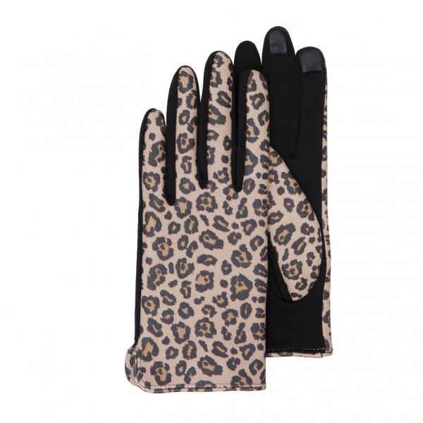 KESSLER Handschuh 10612552