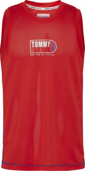 TOMMY JEANS Tanktop 10602440