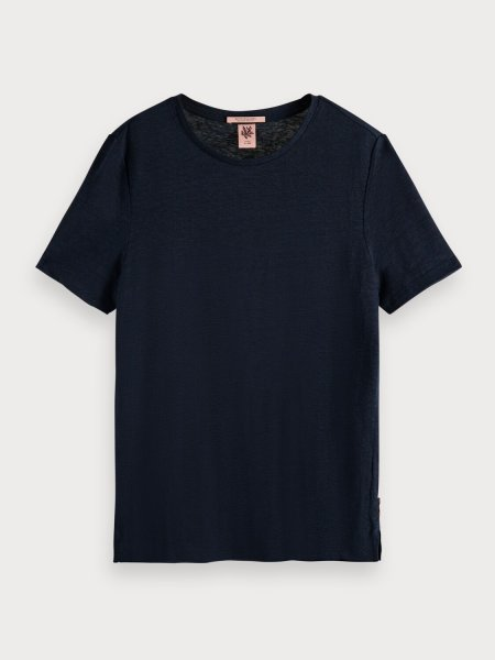 SCOTCH & SODA Shirt 10603258