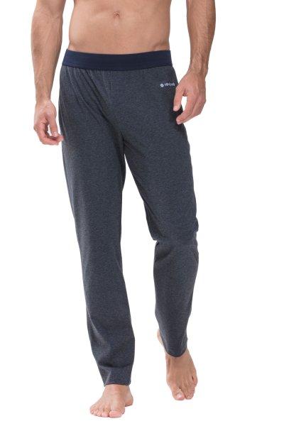 MEY ZZZLEEPWEAR Long Trousers 10606296