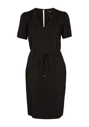 S.OLIVER BLACK LABEL Kleid 10625131