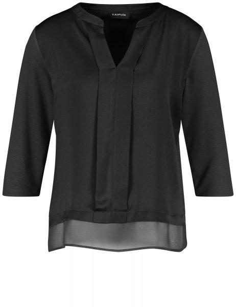 TAIFUN Shirt 10581418