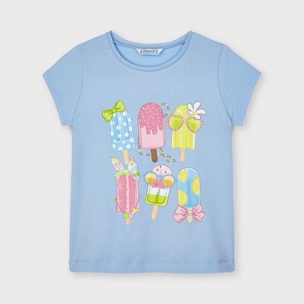 MAYORAL T-Shirt 10609407