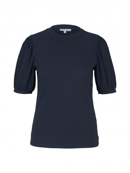 TOM TAILOR DENIM T-Shirts 10625178