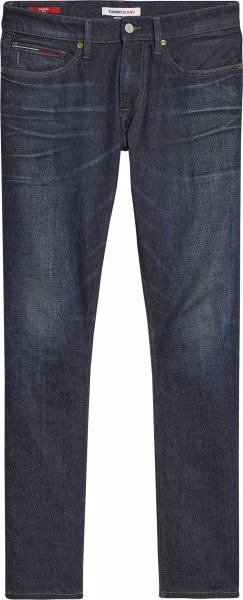 TOMMY JEANS Jeans 10580950