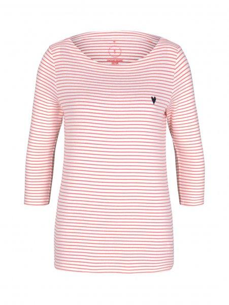 TOM TAILOR Shirt 10620026