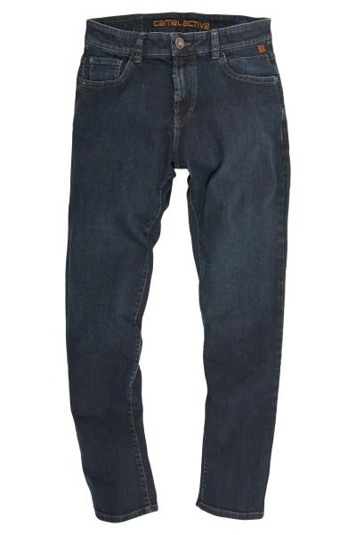 CAMEL ACTIVE Regular Fit Jeans Woodstock