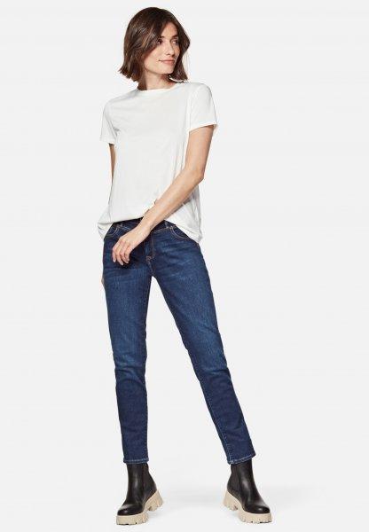MAVI Jeans SOPHIE 10634729