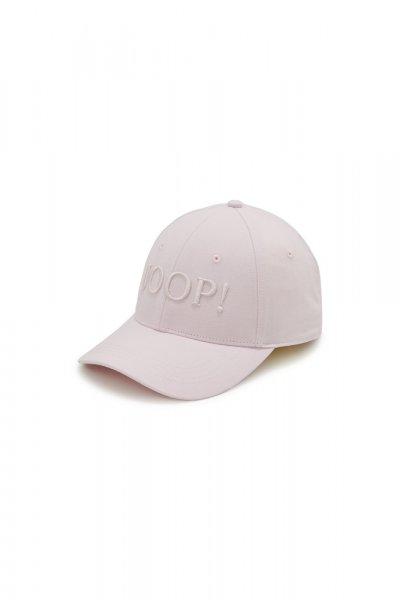 JOOP Cap 10640011