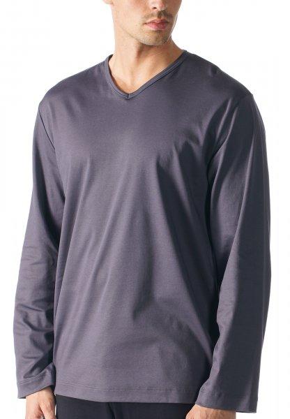 MEY Shirt langarm 09650066