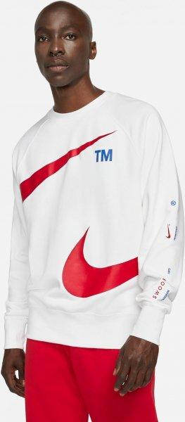 NIKE Sweatshirt 10624018