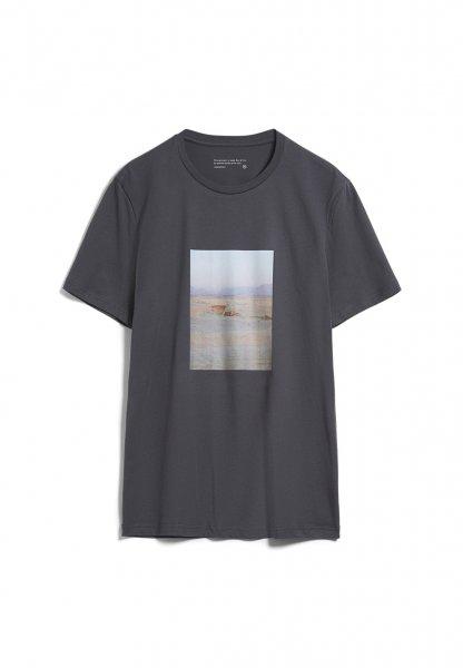ARMEDANGELS Shirt Jaames Desert Photo 10616915