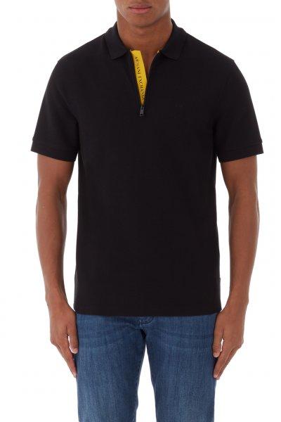 ARMANI EXCHANGE Shirt 10565524