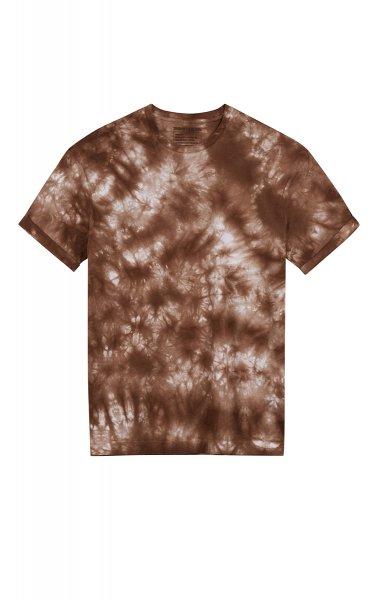 DRYKORN Thilo 49044 T-Shirt 10621314